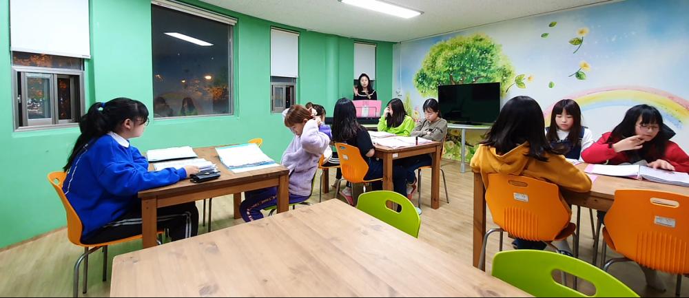 행복한교실2.png