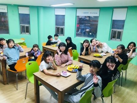 허들링TV / 허들링 집중탐구