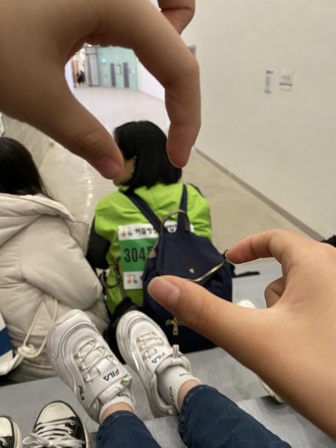 허들링TV / 너나들이 소통방